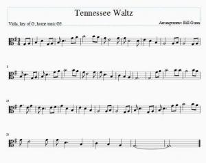 Tennesse-Waltz-G.jpg