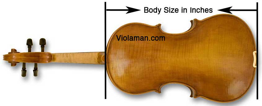 Measure_Your_Viola