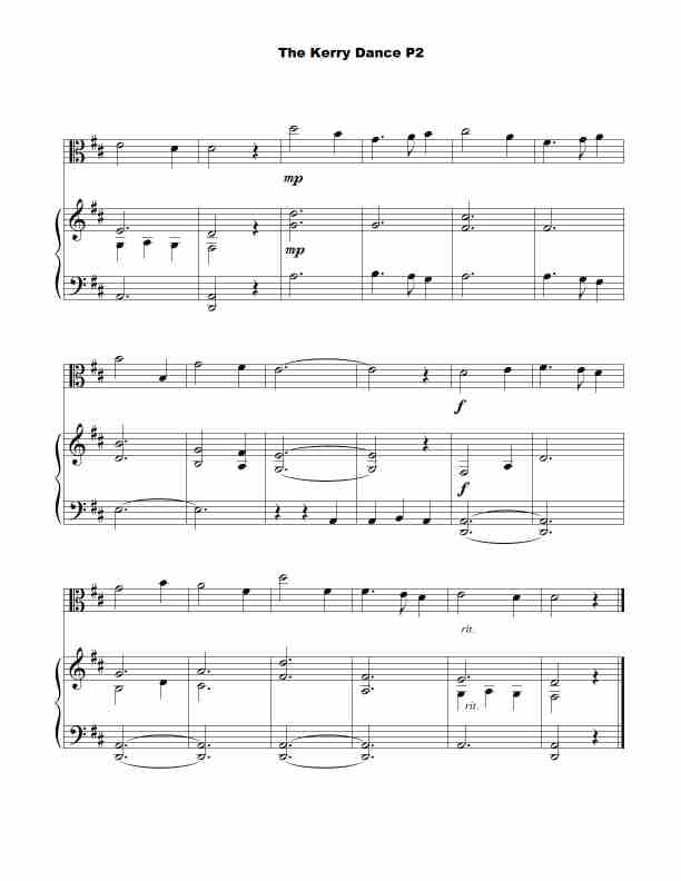 All Music Chords star wars sheet music : Free Viola Sheet-music | Violaman.com